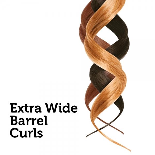 Curlformers Extra Wide Barrel Curls_result