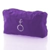 HairfFlair-Softhood-Purple-Storage-Bag