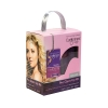 Curlformers by Hairflair barrel curl glam up kit