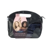 Curlformers Deluxe Corkscrew Long Hair Kit