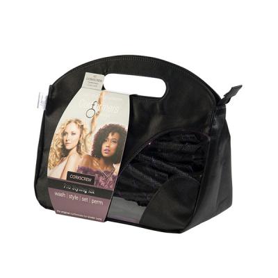 Curlformers by Hairflair Kit de peinado rizado con sacacorchos PRO