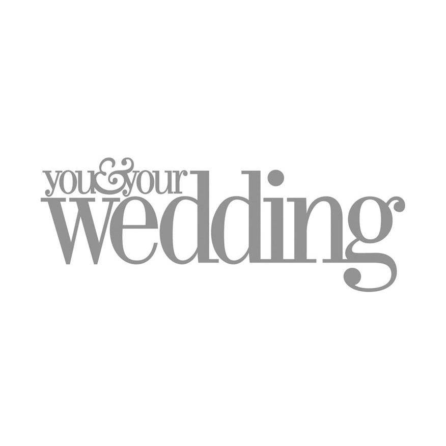 Tu y tu boda