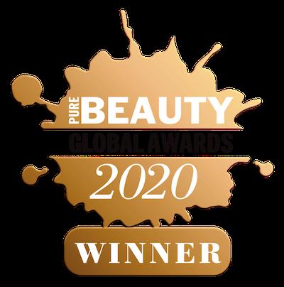 Bright as a Star edition Softhood® - GANADOR de los premios Pure Beauty Awards 'Mejor nuevo producto para el cabello inclusivo' 2020