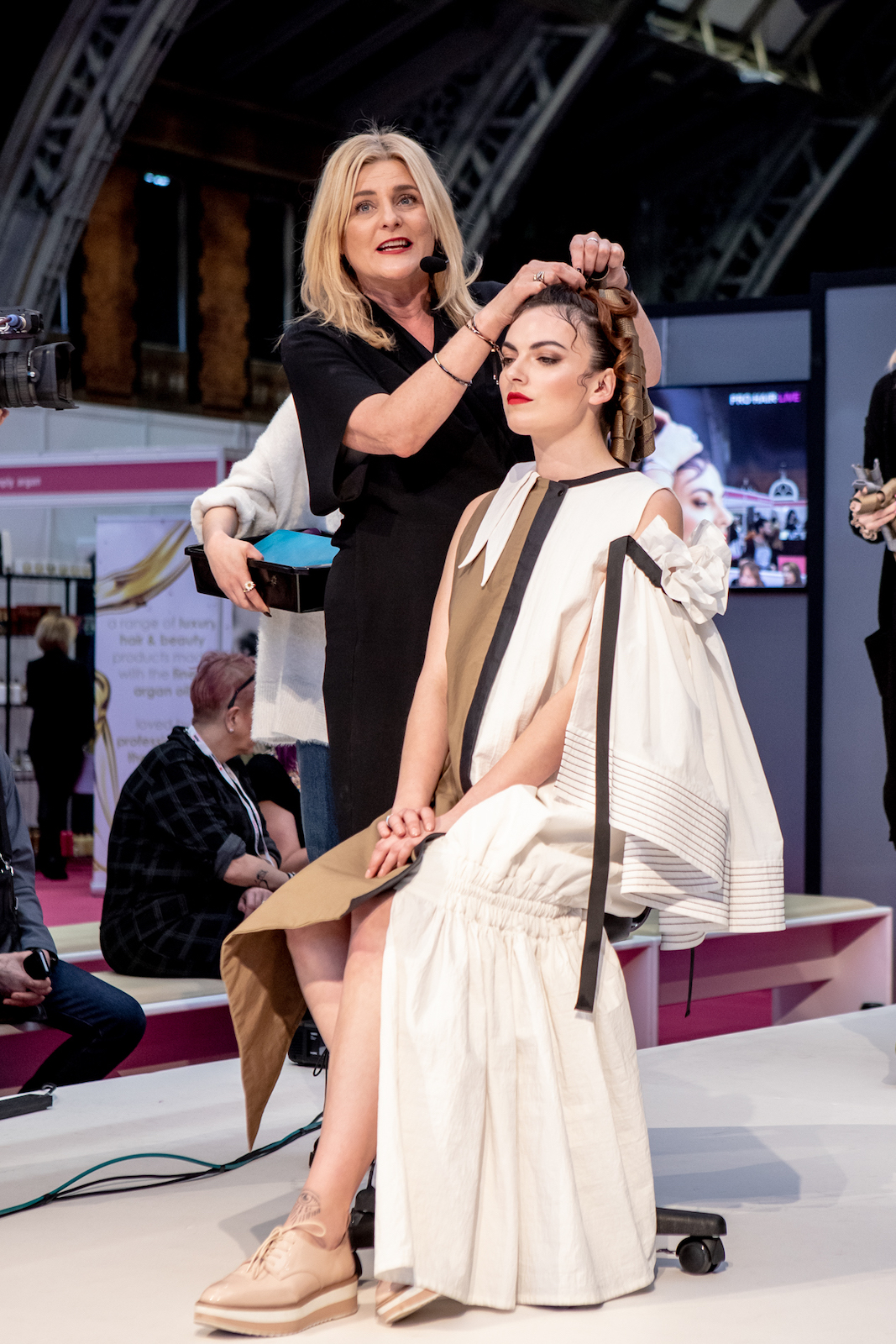 HairFlair at Pro Hair Live-034