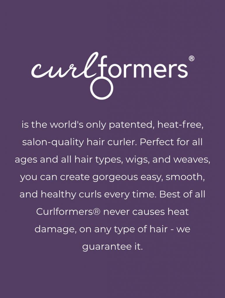 Curlformers® explicación