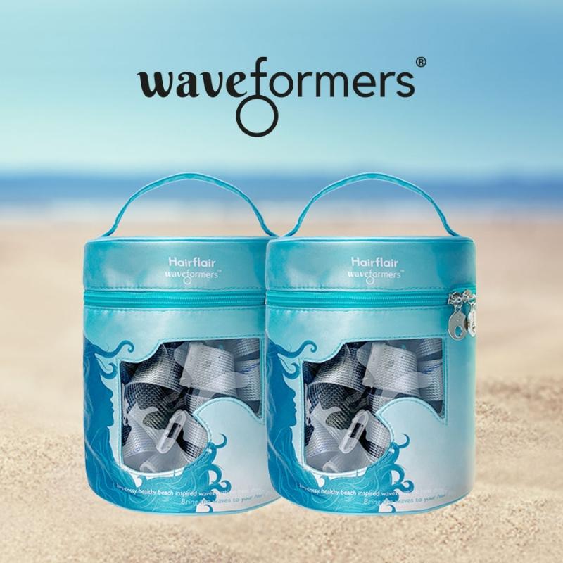 Waveformers - Océano Flair Kit