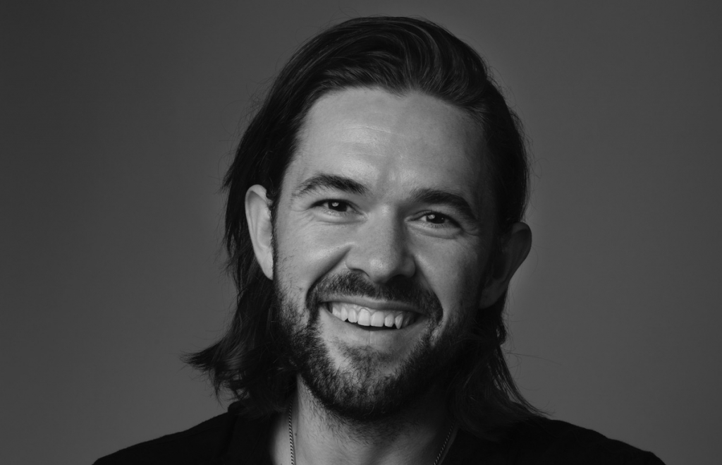 Jonathan J Andrew Profile