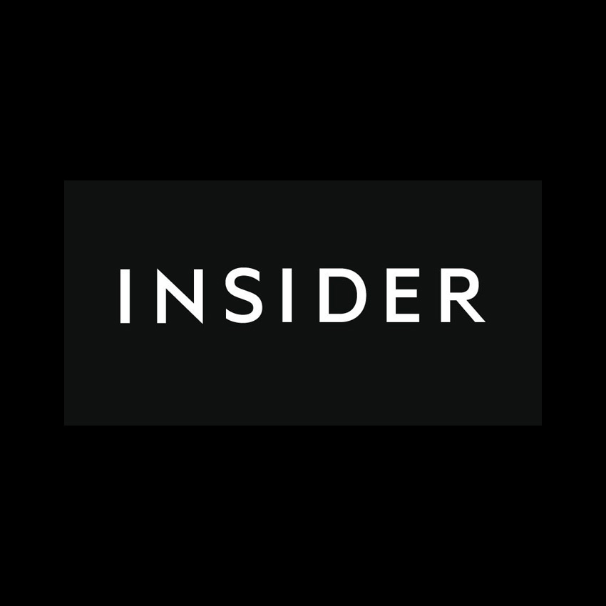 Insider.com - 4 mejores productos para rizos sin calor