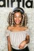 Bernadette Adewale