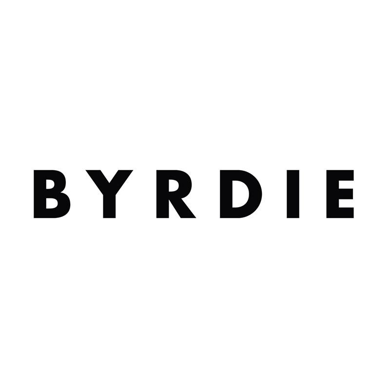 Acerca de-_0001_Byrdie