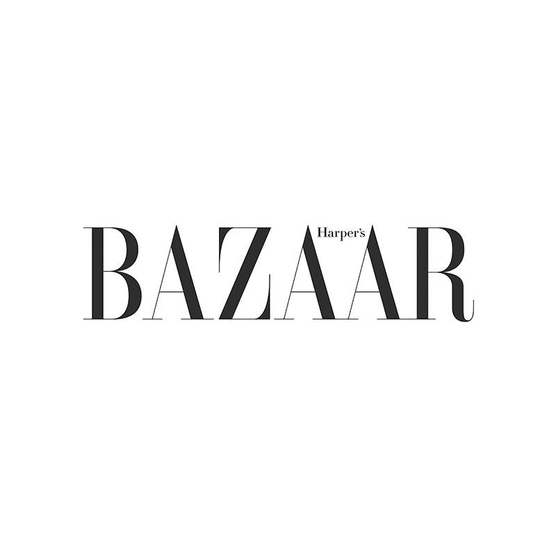 Acerca de-_0003_1200px-Harpers_Bazaar_Logo