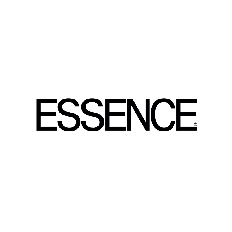 About-_0004_essence