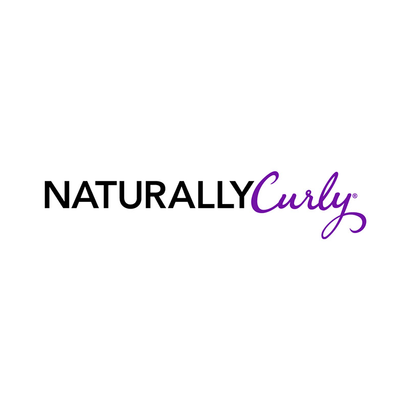 About-_0005_Nautrally-Curly