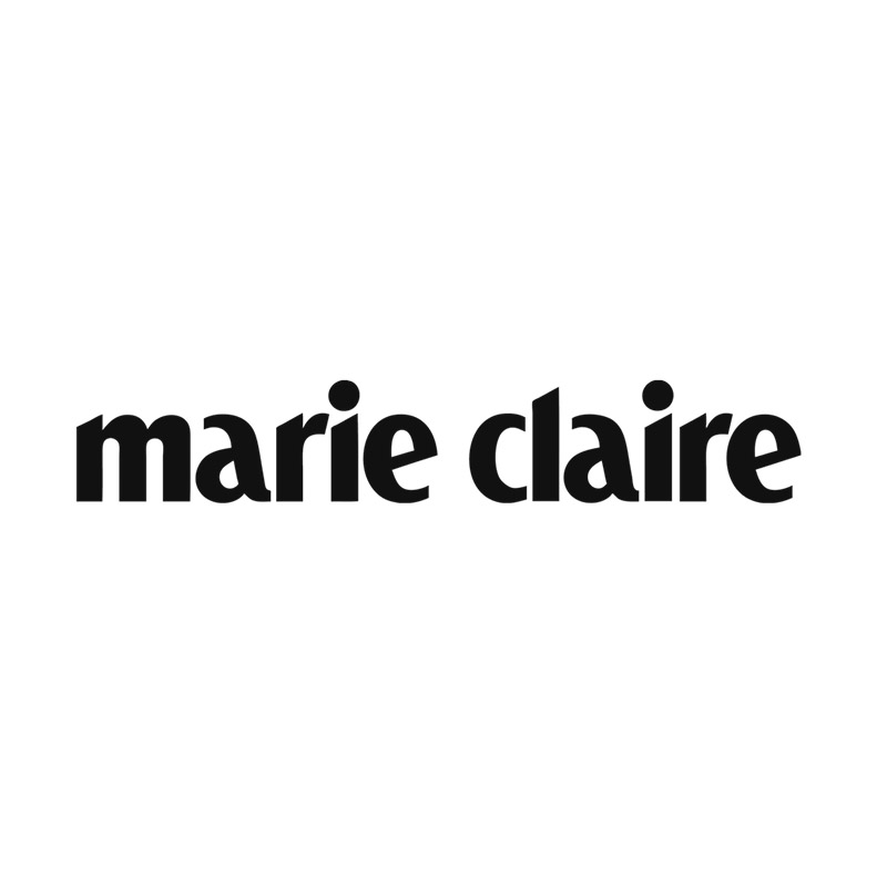 About-_0006_marie-claire