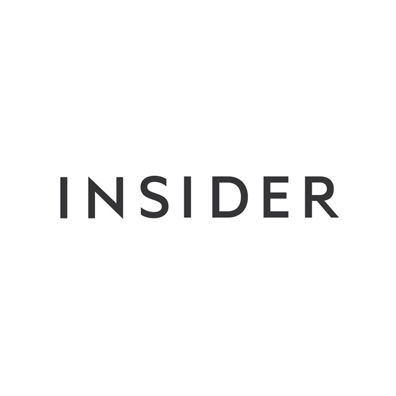 About-_0008_insider-logo-2