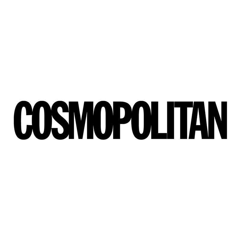 Acerca-_0010_cosmopolitan-logo-2