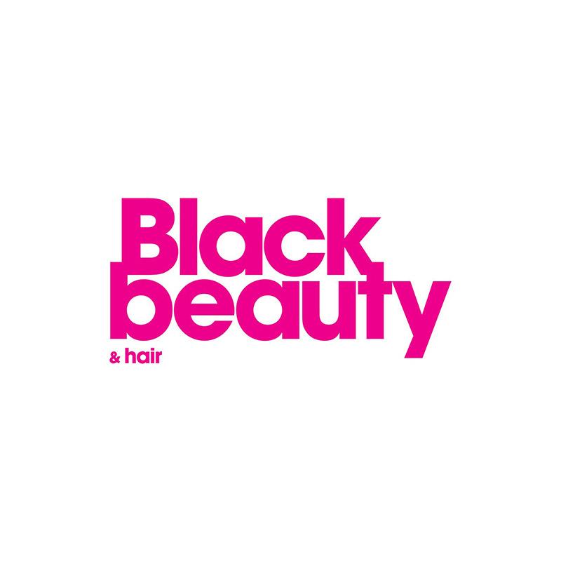 Negro Belleza