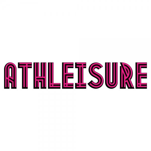 Revista Athleisure