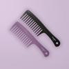 Pink Combs